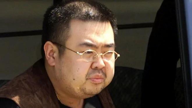 金正男遗体仍在马来西亚 运回朝鲜为谣言