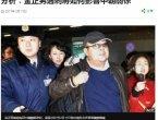 石涛:金正男被杀 中共举动反常 政局失去控制(组图)