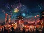 什么是古风?久远而来的中国传统风味(组图)