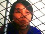 """活石教会基督徒张秀红被判囚五年 警方认定基督徒凃燚是""""邪教""""者(组图)"""