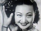 直击民国影坛10大美女的罕见照片(组图)