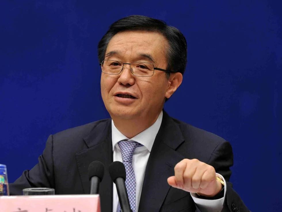 日媒:中共对朝意外举动暗示金正男案真凶