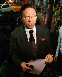 朝鲜试图毁灭证据 暗中承认与金正男事件有关