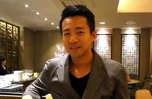 汪小菲以大S名字开酒店 却因无照经营被罚11万