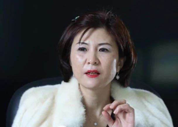 北韩前女谍专业分析:金正男颈中毒针