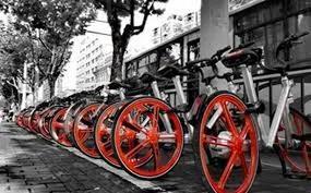 侯虹斌:共享自行车:这个社会的恶毒含量远远高于可预测值(图)