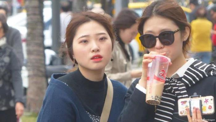 台湾:没有大陆客 旅游也有春天
