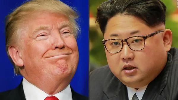 朝鲜将越过中国 数周内直接派高官访美