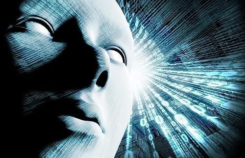 """外媒:Google新人工智慧压力大时会""""高度暴力""""!"""