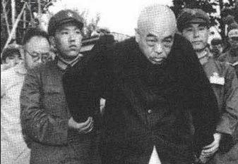 彭德怀与林彪的恩恩怨怨