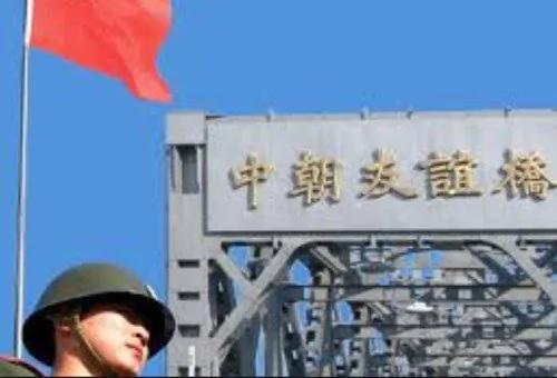 胡少江:金正男之死:北京的尴尬