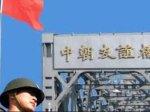 胡少江:金正男之死:北京的尴尬 (图)