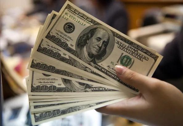 在美国存钱规避申报 56岁北京人被罚200万