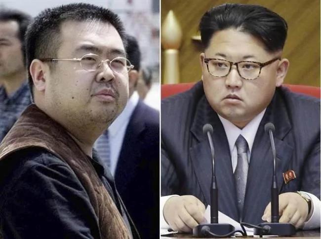 北京怒断朝鲜最大金脉 有多大事你知道吗
