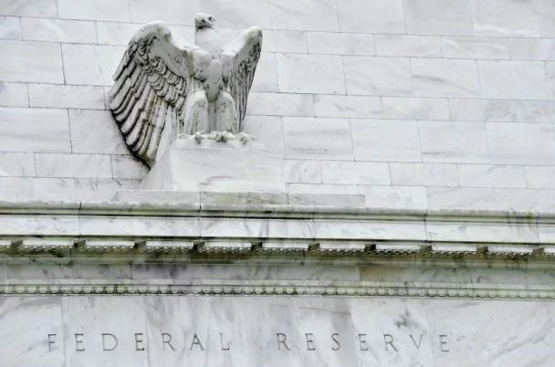 美联储纪要:特朗普政策或促使联储局更快加息