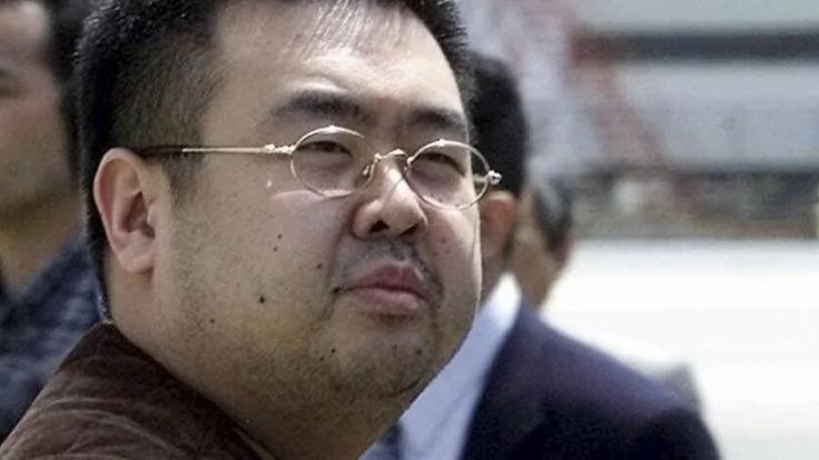 """朝鲜否认涉金正男案 """"只是一个玩笑"""""""