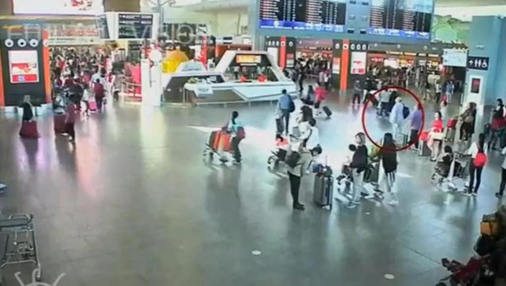 金正男遇刺案 大马警方说法令专家疑惑不解