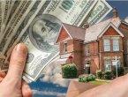 美国最受欢迎的郊区房产在哪?(图)