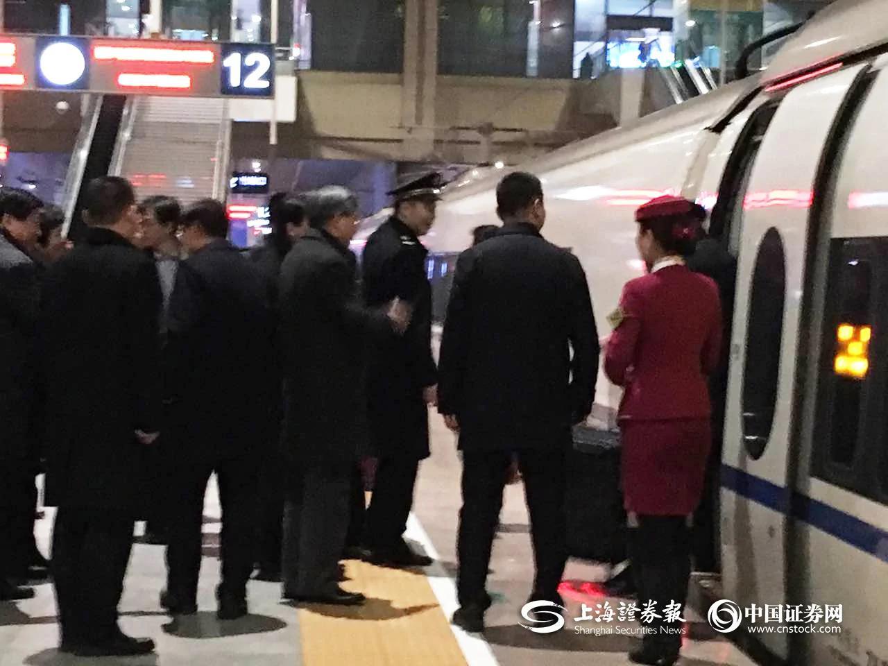 银监会明日将举行重要会议 多地银监局局长赴京参会