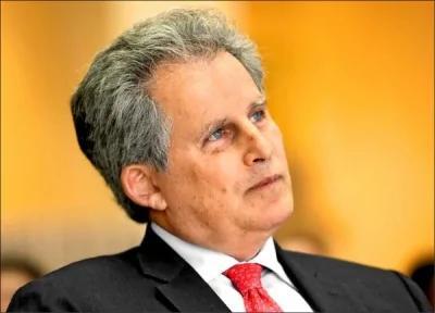 川普政府政策 IMF副主席力挺