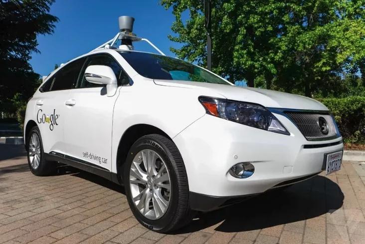 工程师纷纷离开谷歌自动驾驶项目 只因工资太高