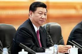 习近平开始整肃政法系 从高院周强开刀