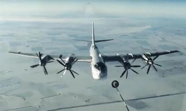 疯狂测试 俄在叙动用了162种武器