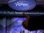 川普告诉国民:我不代表地球 只代表你的国家(图/视频)