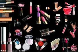 过期化妆品别扔 聪明女人都这么做!(图)