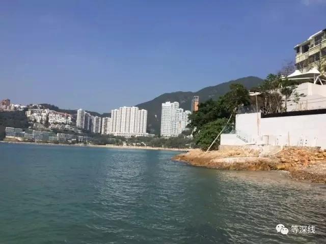 郭文贵家族涉及案件有上百宗 子郭强在香港有13家公司