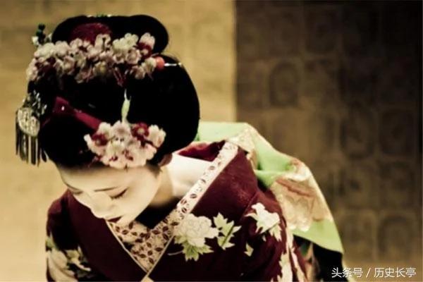 """日本派大量女性到中国""""借种""""揭秘真相"""