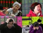 港媒:习近平中央全会上言词激烈 中央委员深受震撼