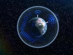 外媒:地球