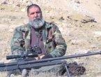阿公级杀手传说 63岁狙击手歼灭321名IS(图/视频)