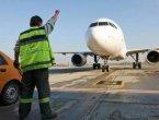 为什么现在的飞机速度 比40年前还要慢?(图)