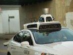 Alphabet自驾公司控告Uber:盗窃自动驾驶技术(组图)
