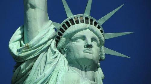 贾志刚:我们也好想放弃美国国籍啊