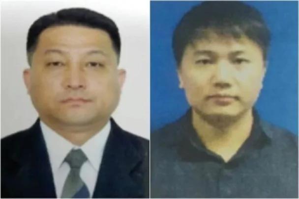 金正男遇刺:马国发拘捕令缉高丽航空员工