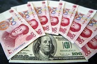 北京故意的?纳瓦洛:中资买欧美资产令人民币贬值