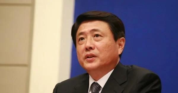吴官正前秘书刘伟平接连被削职 跟江泽民还有关系?