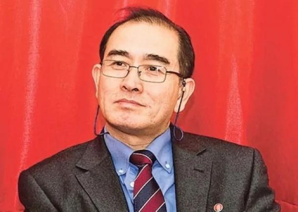 北韩广播密码暗杀令 前北韩外交官助破解