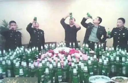 外媒曝中共军队官员财产申报 江系阻挠元老宋平力挺
