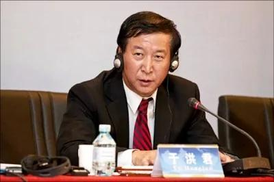 中国政协放话 要对香港征税征兵