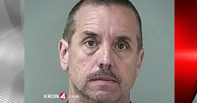加州狼师性侵女生 判刑40年 学区付825万巨额赔偿