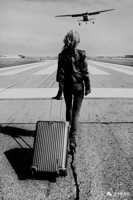 2017年坐哪些航空公司最安全?