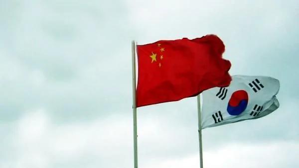 陈破空:中国炒作萨德旨在掩盖朝鲜丑闻