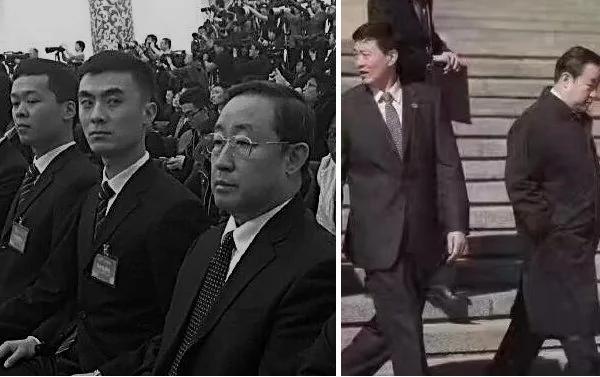 郭文贵曝光傅政华一大罪状 他导致习近平受全球谴责?