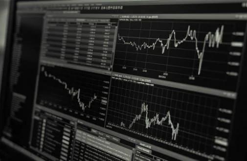 美银美林调查:81%的基金经理认为美股被高估