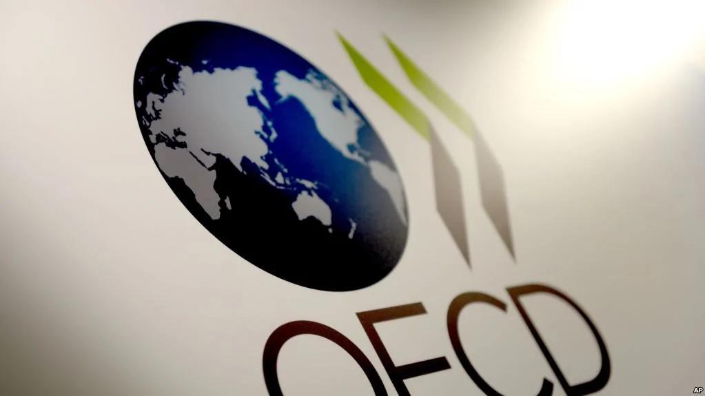 经合组织警告:中企债务达GDP的175%