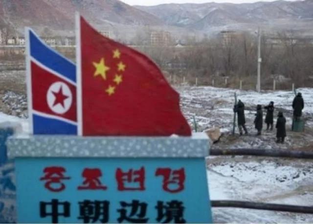 辽宁教授:讨论朝鲜不能丢人权